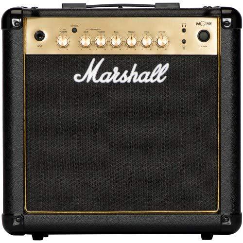 Marshall MG 15 GR