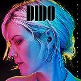 Dido - Still On My Mind (LP-Vinilo)