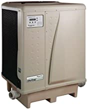 pentair heat pump