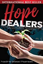 Best hope dealers worldwide Reviews