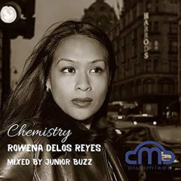 Chemistry (Mixed by Junior Buzz)