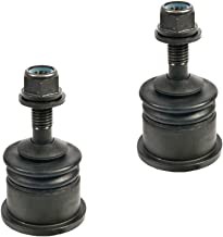 Prime Choice Auto Parts CK793PR Pair of Lower Ball Joints