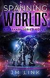 Spanning Worlds: An Askari Serie...