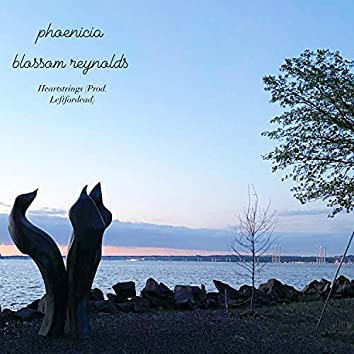 Heartstrings (feat. Blossom Reynolds)