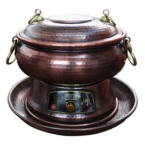cacerola para fondue fabricante Cocina