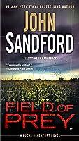 Field of Prey (A Prey Novel)