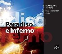 Various: Paradiso E Inferno