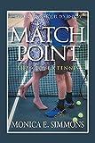 Match Point (English Edition)