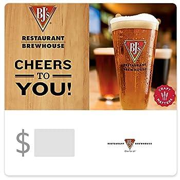 Best bjs restaurant brewhouse Reviews