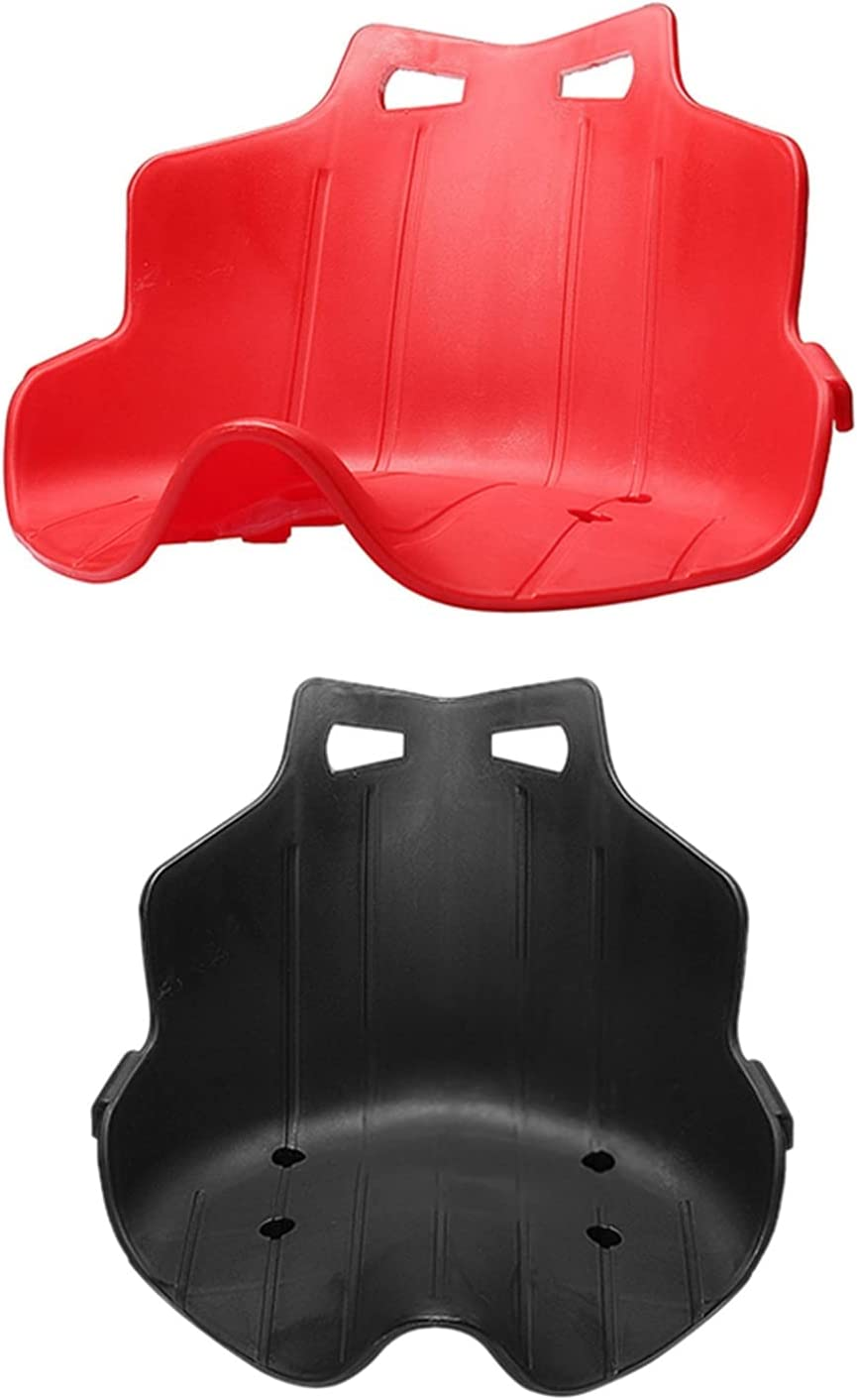 Sale CHENZHEN Sales results No. 1 Balanced Drifting Kart Seat for Hov Karting Cushion Fit