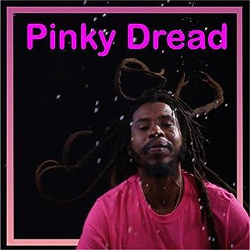 Pinky Dread