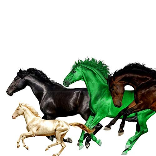 Lil Nas X feat. Billy Ray Cyrus, Young Thug & Mason Ramsey