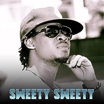 Sweety Sweety (feat. Runtown, Uhuru)