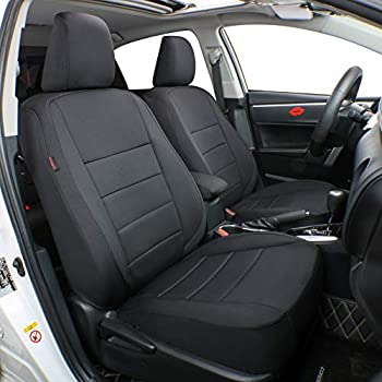 Best car chair covers Reviews