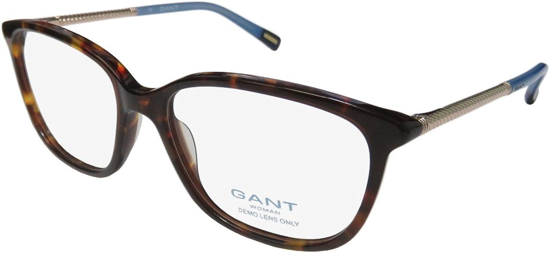GANT GA4035 052  dark havana Plastic