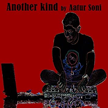 Another Kind (feat. Natania)