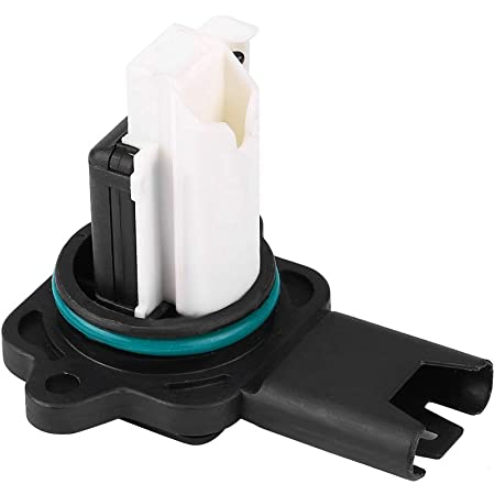 13627551638 5WK97508Z Mass Air Flow Sensor Meter For BMW 128i 328i 528i X3 X5 Z4