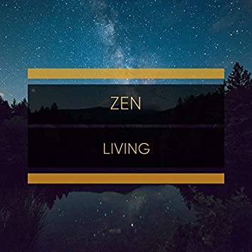 Zen Living, Vol. 2