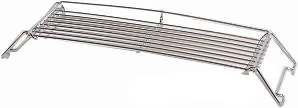 Weber # 69929 Q300/320 and Q3200 Warming Rack '14
