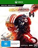 Star Wars Squadrons - Xbox One [video game]