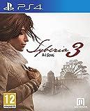 Syberia 3 [Importación francesa]