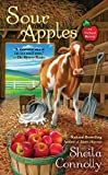 Sour Apples (An Orchard Mystery Book 6) (English Edition)