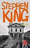 51RuC i8v7L. SL160  - Castle Rock Saison 1: La ville maudite de Stephen King mérite-t-elle d'être sauvée? (diffusion Canal+)