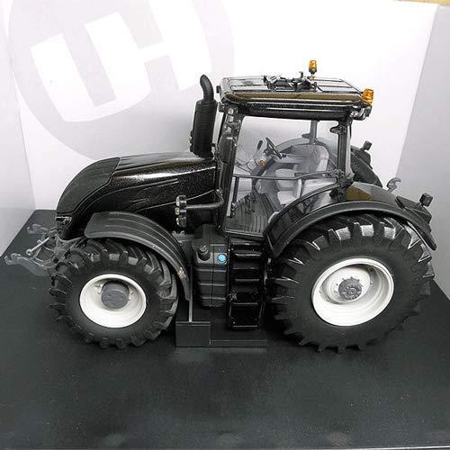 WANGCH 1:32 EDICIÓN DE INGENIERÍA EDICIÓN Especial EDICIÓN Tractor CONSTRUCCIÓN DE VEHÍCULO DE INGENIERÍA VEHÍCULO SIMULACIÓN DE Alta PRECISIÓN Modelo DE Cuchillos DE CUCHO Toys Cumpleaños Regalos de