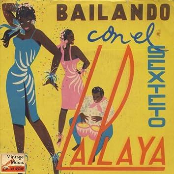 Vintage Cuba Nº2 - EPs Collectors
