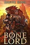 Bone Lord 2