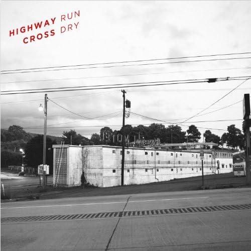 Highway Cross