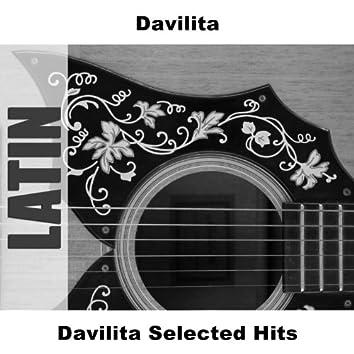 Davilita Selected Hits