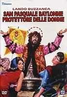San Pasquale Baylonne Protettore Delle Donne [Italian Edition]