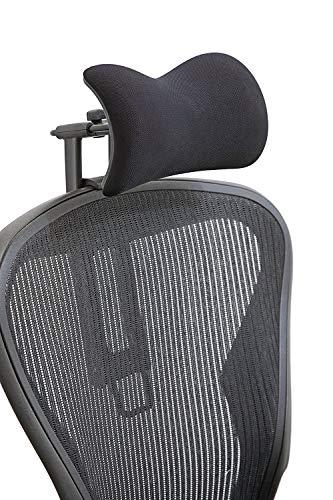 Atlas -Reposacabezas para silla Aeron