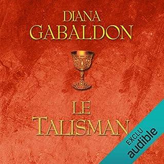 Le Talisman     Outlander 2              Auteur(s):                                                                                                                                 Diana Gabaldon                               Narrateur(s):                                                                                                                                 Marie Bouvier                      Durée: 32 h et 30 min     18 évaluations     Au global 5,0