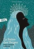 La Reine des Neiges - Folio Junior - 31/10/2013