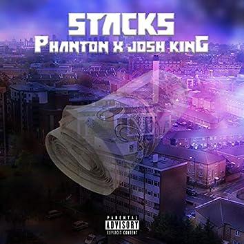 Stacks (feat. Josh King)