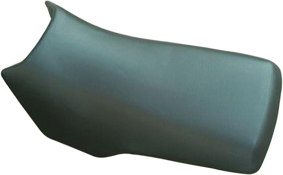 VPS Seat Cover Compatible With Yamaha Bear 400 Black Kodiak Big At the price Boston Mall