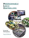 Cheap Textbook Image ISBN: 9780073510880
