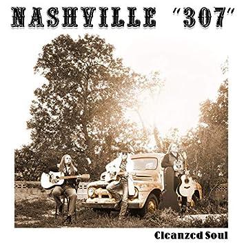 "Nashville ""307"""