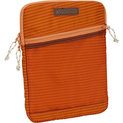 Burton Hyperlink 10' Tablet Sleeve (Desert Sunset Crinkle)