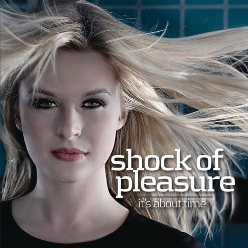 Shock of Pleasure