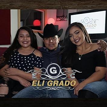Lo Busque (feat. Hermanas Grado)