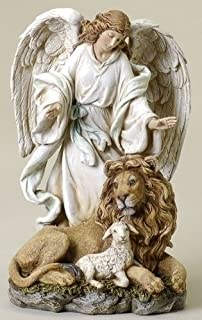 angel collection figurines