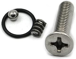 Motoparty Kickstart Lever Kick Starter For Yamaha DT100 DT125 DT175 MX fit a 16mm Spine diameter