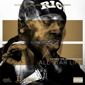 All Star Life