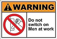 迷惑行為をせず、迷惑行為をしないこと、違反者を不法侵入しないことは、重いゲージで起訴される メタルポスタレトロなポスタ安全標識壁パネル ティンサイン注意看板壁掛けプレート警告サイン絵図ショップ食料品ショッピングモールパーキングバークラブカフェレストラントイレ公共の場ギフト