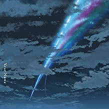 Best your name album Reviews