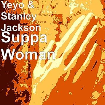 Suppa Woman