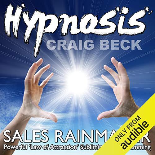 Sales Rainmaker cover art